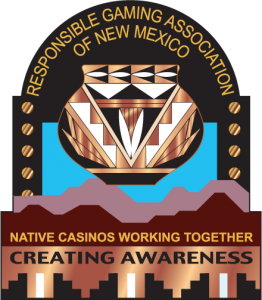 Responsible Gaming Association of New Mexico