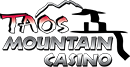 Taos Moutain Casino